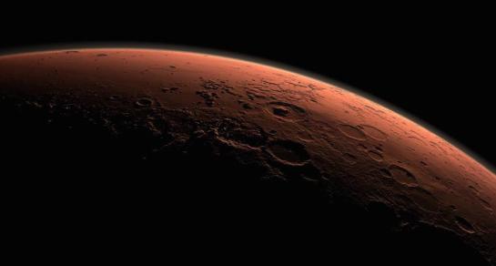 Image Credit: NASA/JPL-Caltech