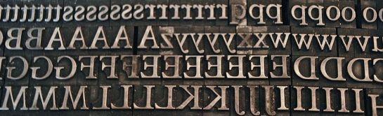 1024px-plantin_letterpress-crop