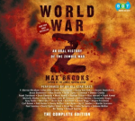 world-war-z-audio