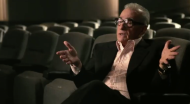 AMC Storymakers: Martin Scorsese
